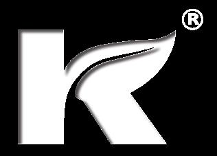 KOS | N95 Protección Respiratoria